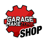 Garage Make Zone